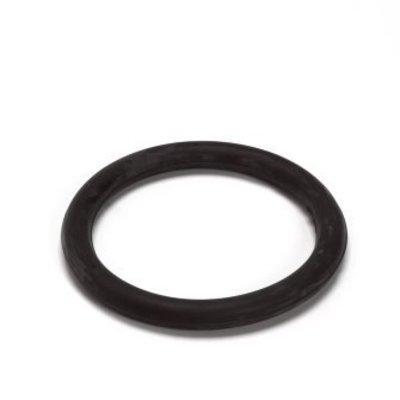 Cardan O-ring voor M-deel
