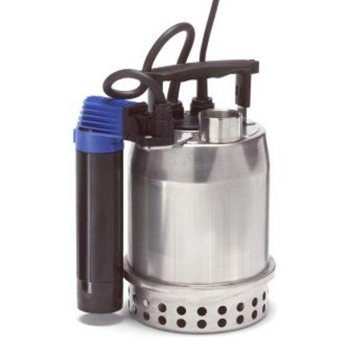 Ebara dompelpomp voor schoonwater, Optima MS, 230V