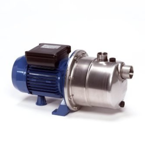 Ebara zelfaanzuigende centrifugaalpomp, JEX 100, 400V