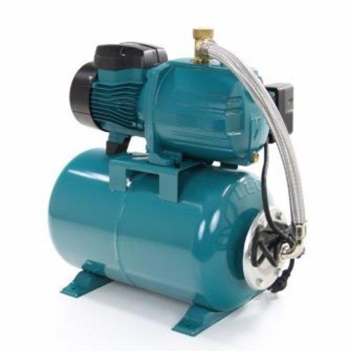 Leo zelfaanzuigende hydrofoor, gy, 4ACm75, 230V, 0,75 kW