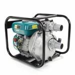 Leo zelfaanzuigende benzine motorpomp, type LGP20H, hoge druk