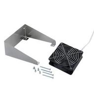 Ebara wandmontage-kit voor frequentieregelaar, type E-drive 1500/3000