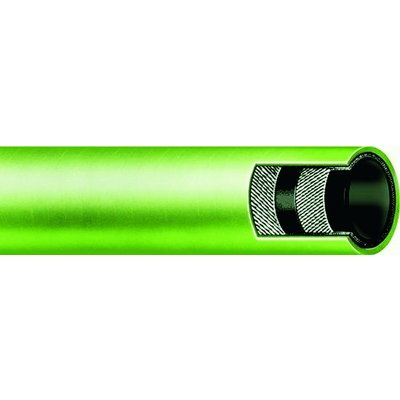 Airflex green