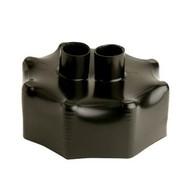 Microflex thermische krimpkap tbv serie DUO