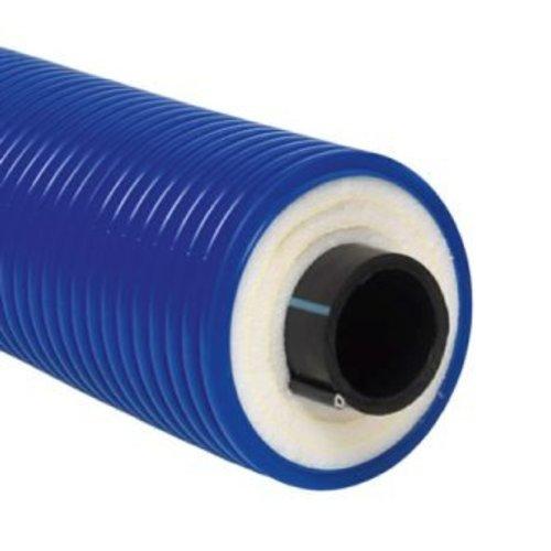 Microflex COOL UNO 90 mm met vorstkabel