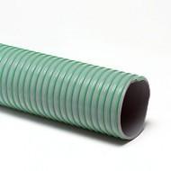 Dragflex extreem flexibele pvc zuigslang
