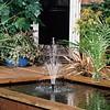 Hozelock fonteinpomp, Cascade 700 liter p/u