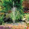 Hozelock fonteinpomp, Cascade 4000 liter p/u