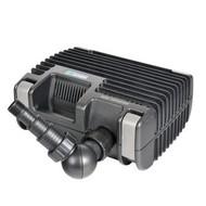 Hozelock filter,- en watervalpomp, Aquaforce 6000 liter p/u