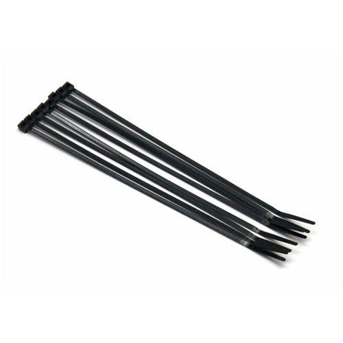 Tie wraps: zo handig zijn ze! | Arestho