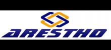 Arestho.nl