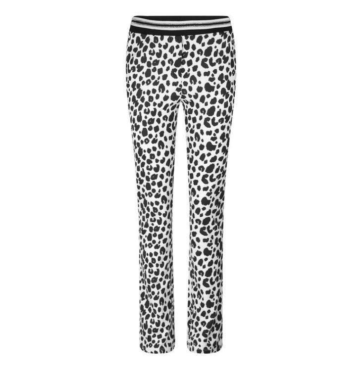 Lona Mila Leopard Flair Lm181.004