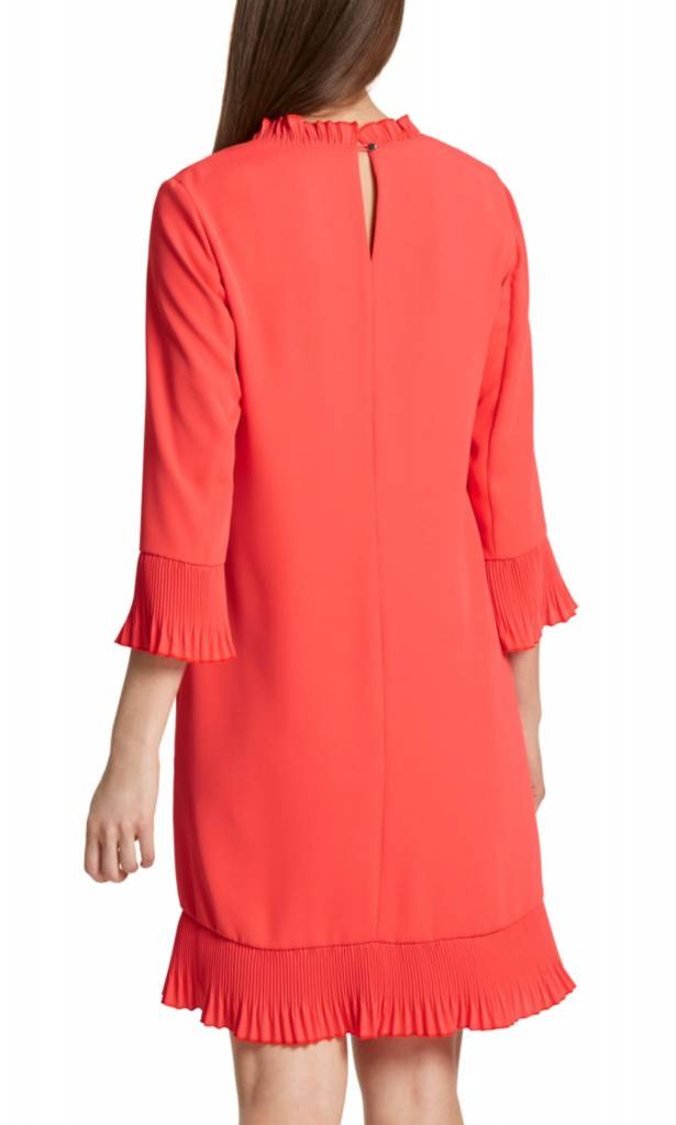Marc Cain Collections Coral Jurk KC2118