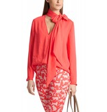 Marc Cain Collections Coral Blouse KC5110