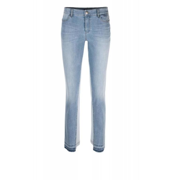 Marc Cain Collections Denim Blue Jeans KC8215