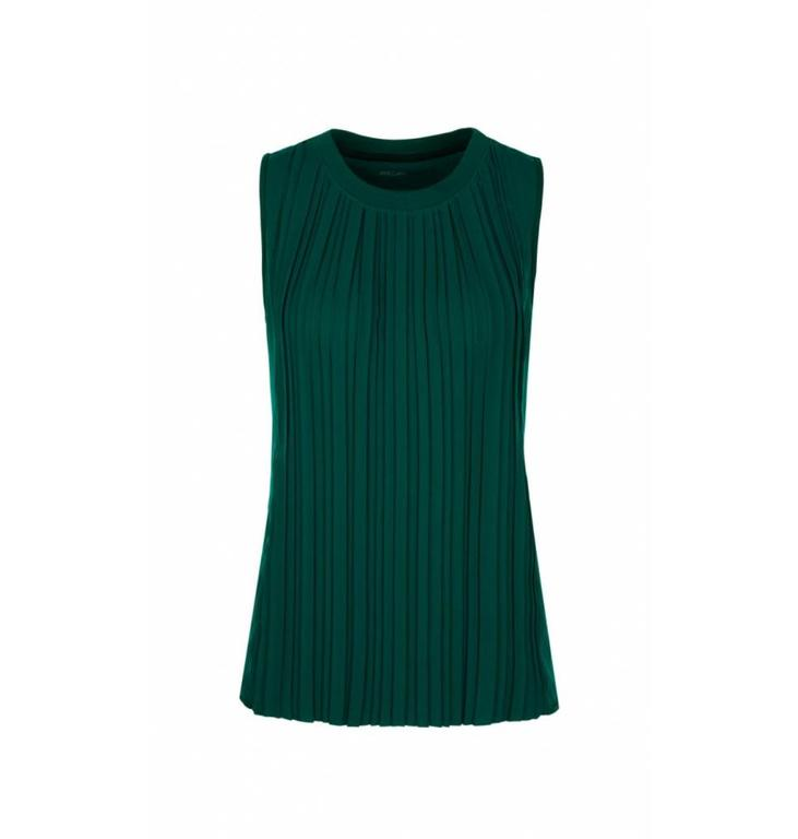 Marc Cain Sports Green Topje KS6109