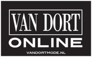 New Collection - 10Days Chapter 6 / Amsterdam Blauw / Essentiel Antwerp