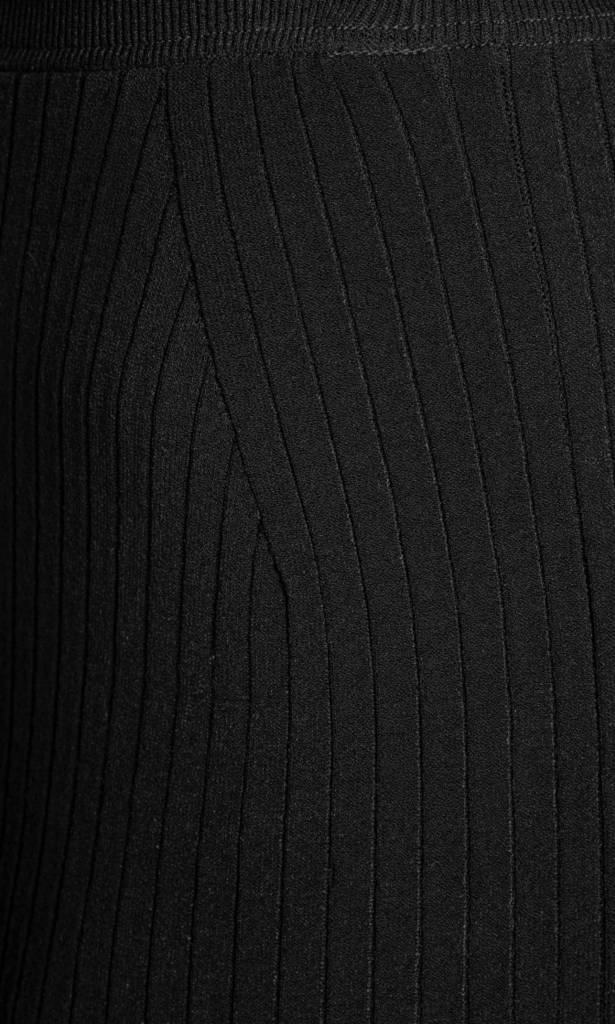 Marc Cain Collections Black Rok KC7108