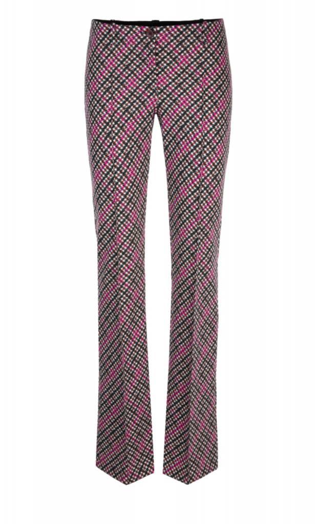 Marc Cain Collections Pantalon KC8115
