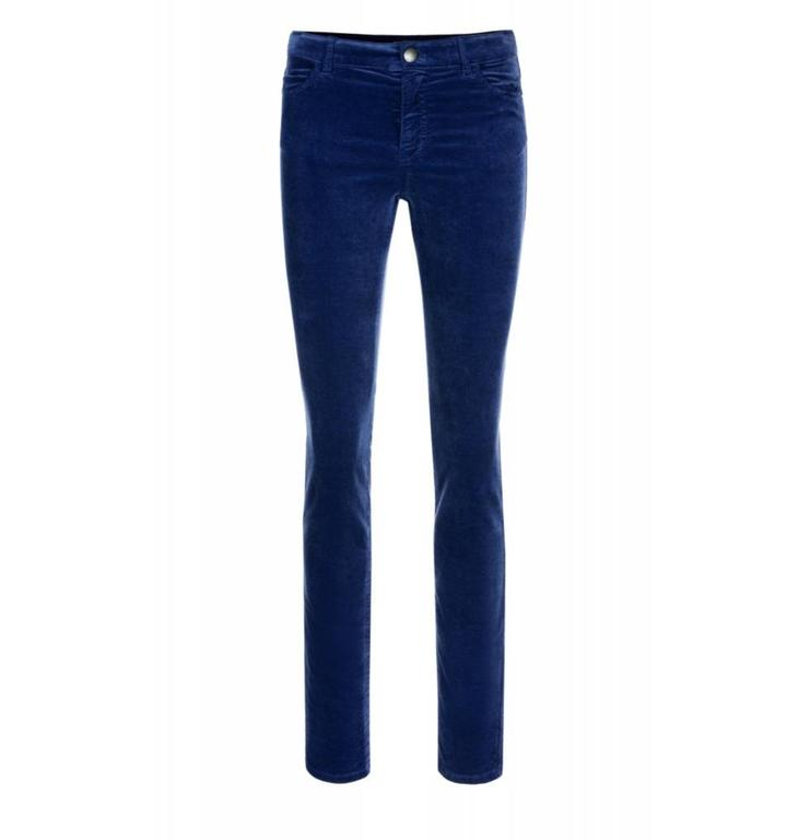 Marc Cain Sports Blue Jeans KS8280