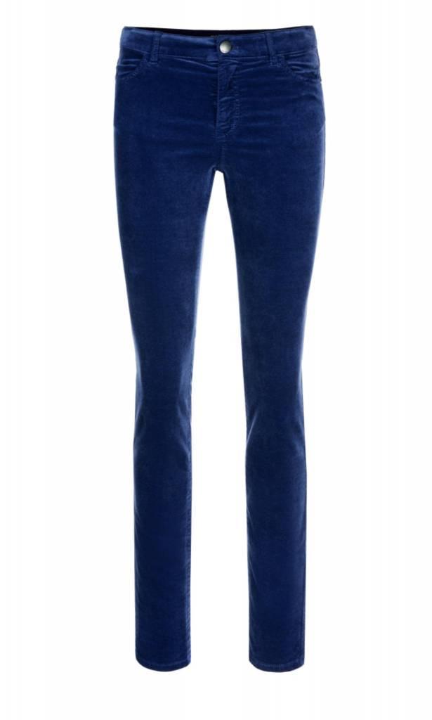 Marc Cain Sports Blue Jeans KS8280
