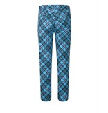 Lona Mila Blue Pantalon Lm181.003