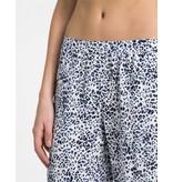 Calvin Klein Leopard Sleep Pant 000QS6028E