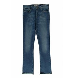 Essentiel Antwerp Essentiel Antwerp Denim Blue Jeans Rombault