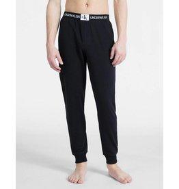 Calvin Klein Calvin Klein Black Jogger 000NM1554E