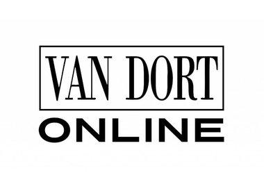 Van Dort Online