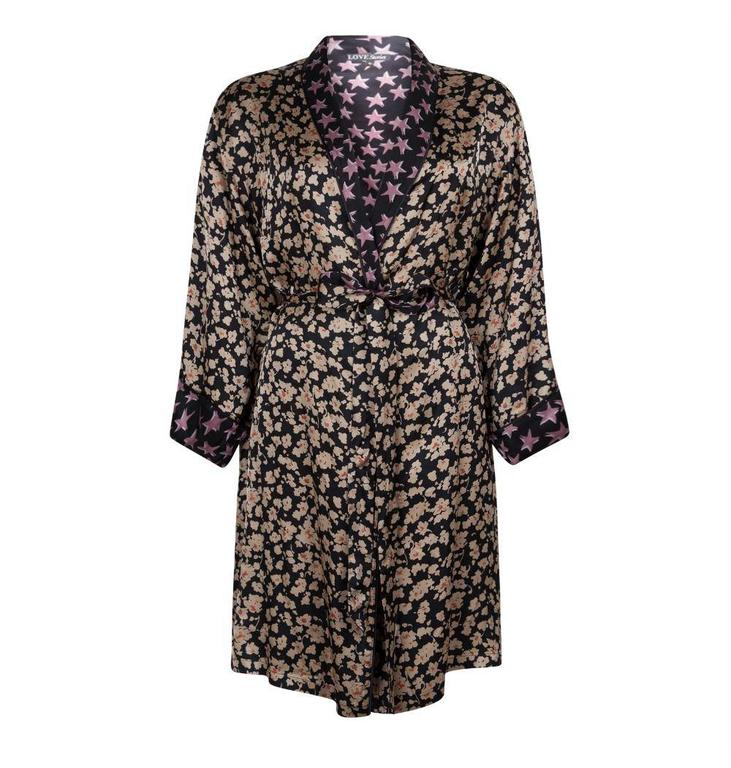 Love Stories Love Stories Floral Jolie Robe L873194812