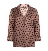 Love Stories Brown Jude L Pyjama L863128800