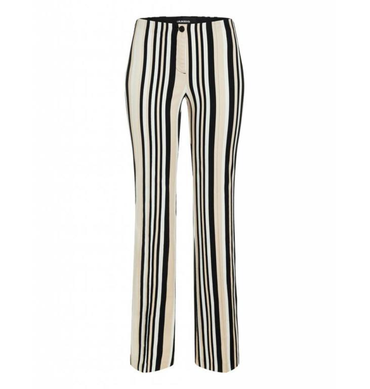 Cambio Cambio Striped Ros Flair 8782