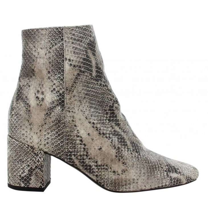 Tango Shoes Tango Shoes Snake Print Ella Block 31