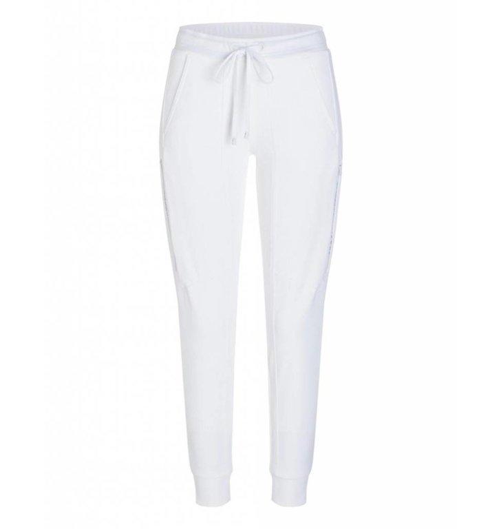 Cambio Cambio White Jordan 6337