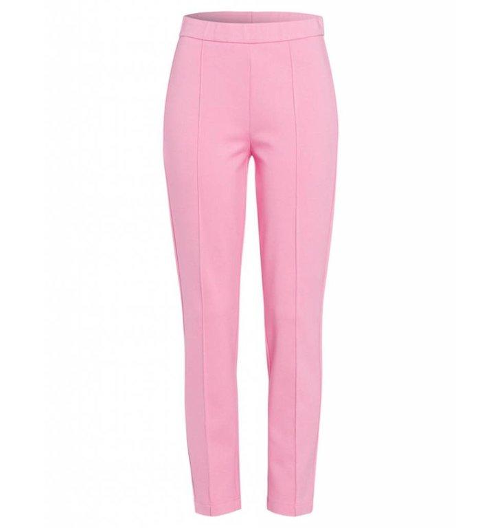 Marc Aurel Marc Aurel Pink Pantalon 1406