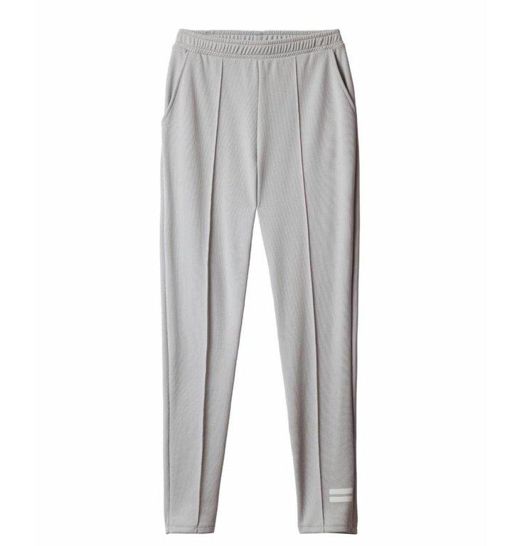 10Days 10Days Grey Pants 20.016.9101