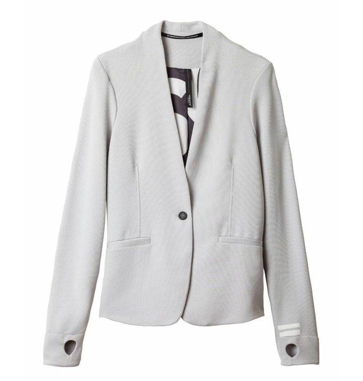 10Days 10Days Grey Blazer 20.510.9101