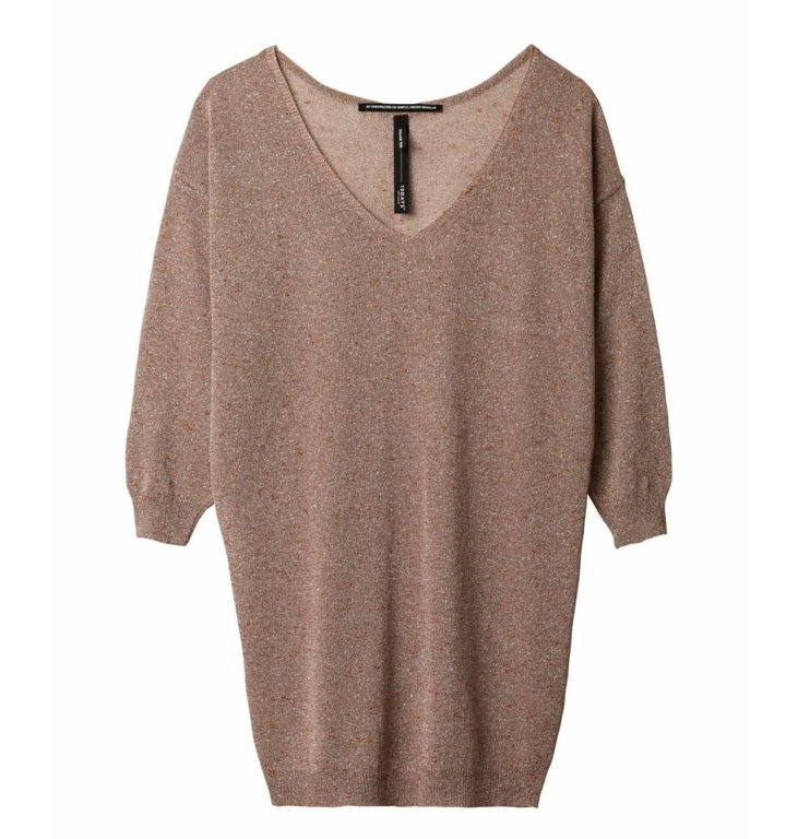 10Days 10Days V-Neck Sweater 20.601.9101