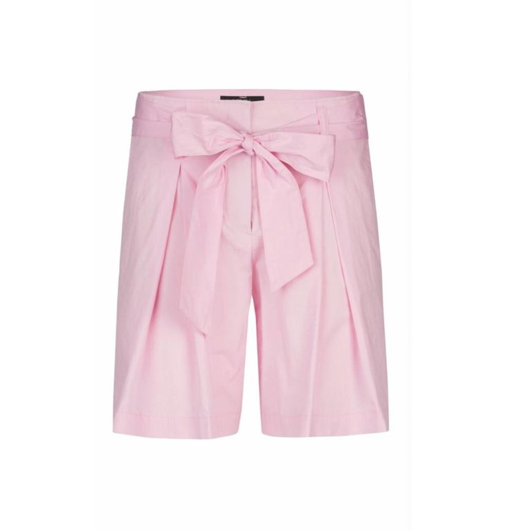 Marc Cain Marc Cain Soft Pink Short LC8303