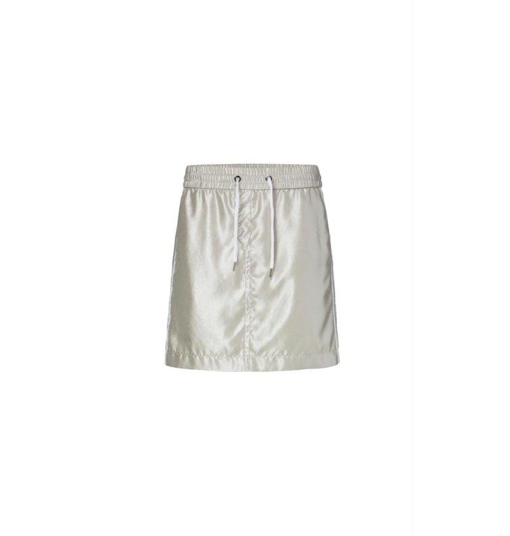 Marc Cain Marc Cain Sand Skirt LS7133