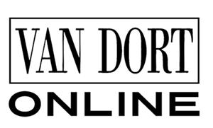 Nieuwe collectie online! De 10 Days Tech Sneaker, DKNY Sport, Essentiel Antwerp en Marc Cain!
