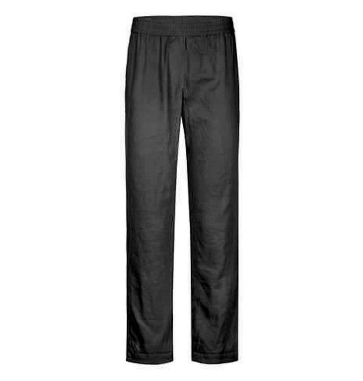 Marc Cain Marc Cain Black Pantalon LC8159