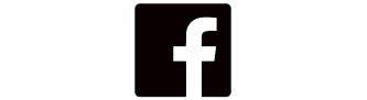 Facebook Van Dort Mode