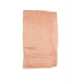 10Days 10Days Pink Uni Scarf 20.910.9900
