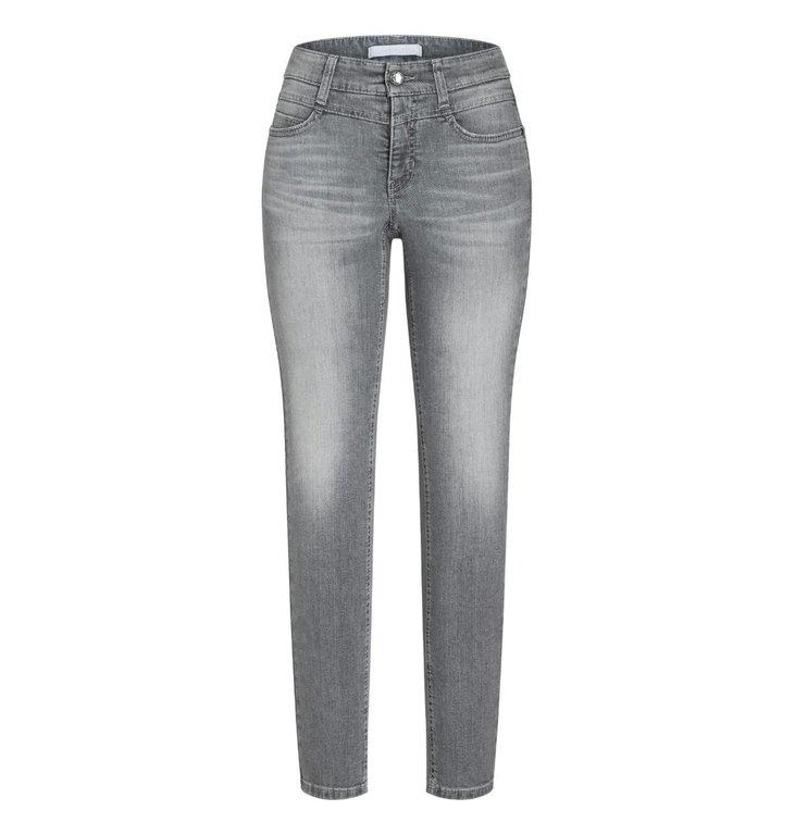 Cambio Cambio Grey Posh Jeans 9221