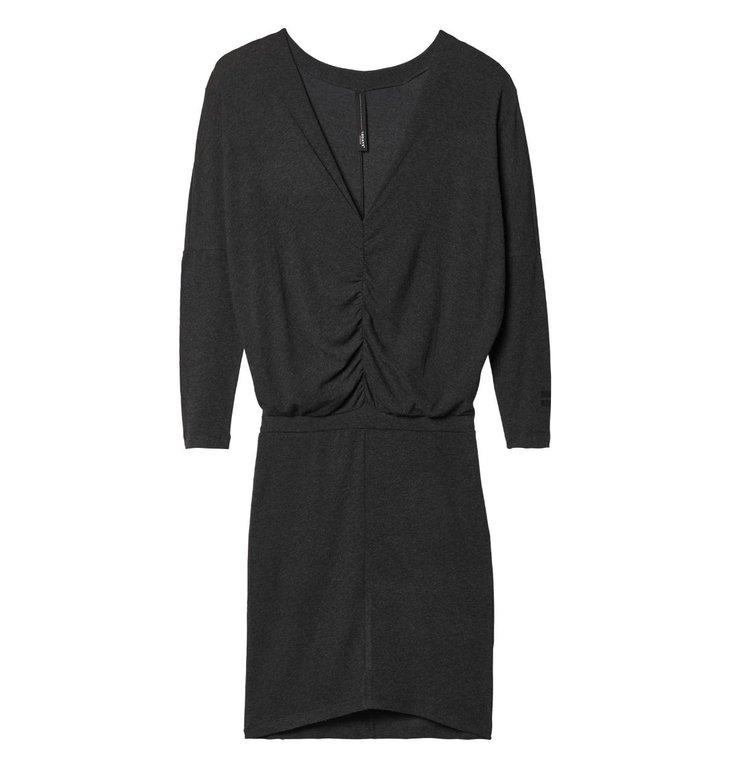 10Days 10Days Antra Melee Dress Gathering 20.330.9103/7