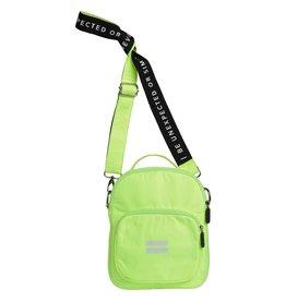 10Days 10Days Yellow Utility Bag 20.955.9103