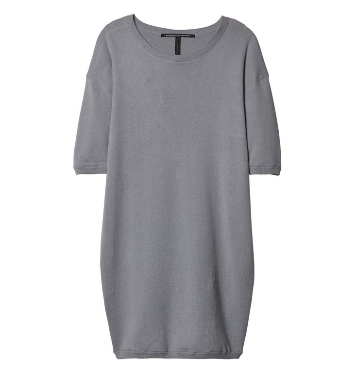 10Days 10Days Blue Double Dress 20.630.9103/7
