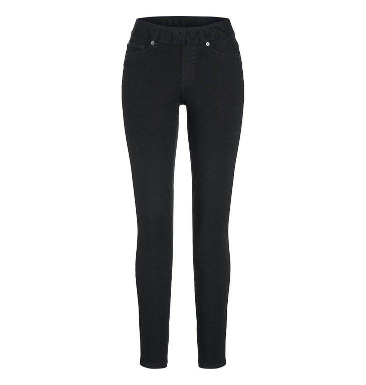 Cambio Cambio Black Philia Jeans 9223